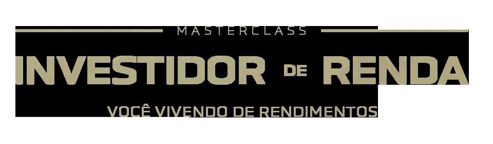 Logo Investidor de Renda | Inversa Publicações