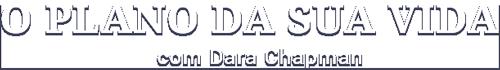 Finanças Pessoais com Dara Chapman
